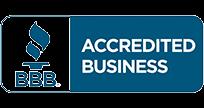 Better Business Badge