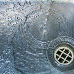 clogged-drain-service