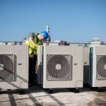 commercial-rooftop-air-conditioning-repair