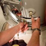 water-heater-maintenance