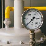 gas-boiler-gauge