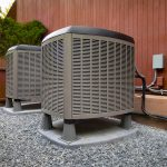 outdoor-condensers-ac